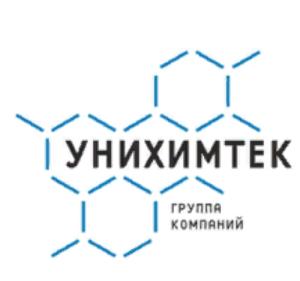 Охлаждаем интеркалированный графит в Кирово-Череповецке